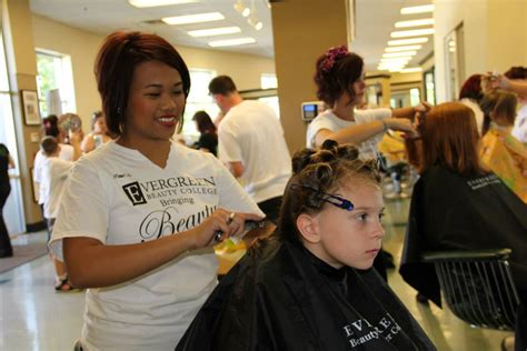 beautician cosmetology colleges and schools photos beauty schools for haircuts black hairstle picture