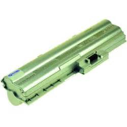 Baterai Laptop Sony Bps 9 Oem Replacement sony vgp bps12 battery alternative products