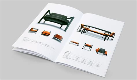 upholstery supply catalog furniture catalog design google search lazzoni catalog