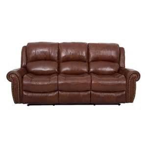 cheers sofa uxw9888 saddle leather reclining sofa great