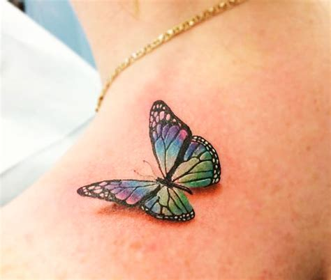 idee tatuaggi fiori tatuaggi farfalle 200 foto e idee a cui ispirarsi