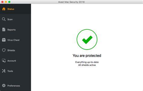 Ac Samsung Antivirus avast mac bilgisayar temizleme