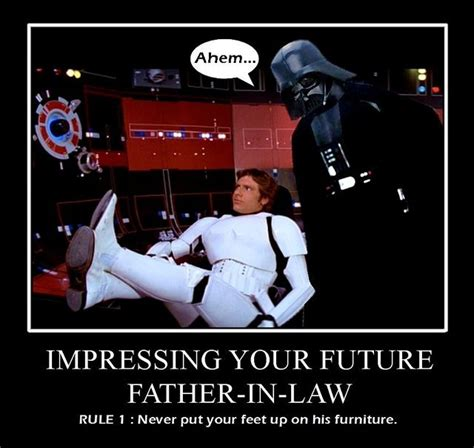 Star Wars Day Meme - 73 best images about star wars on pinterest star wars