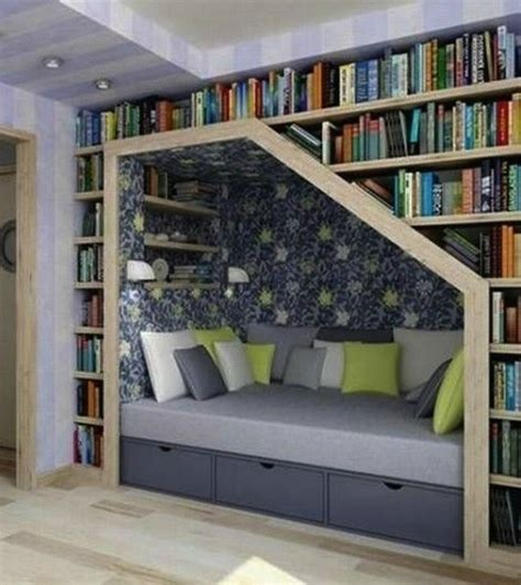home decorating books decorating your home with books 20 ideas decoholic