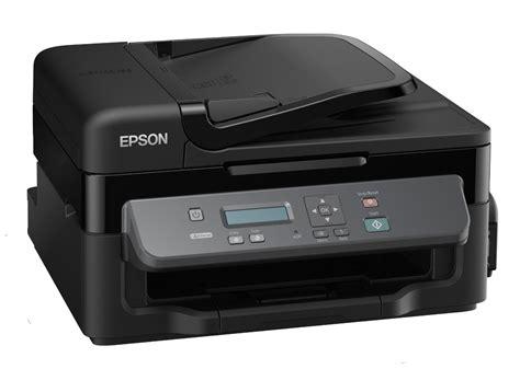 Printer Yang Bisa Scan Dan Fotocopy Murah jual epson printer m200 printer bisnis multifunction inkjet murah untuk rumah kantor