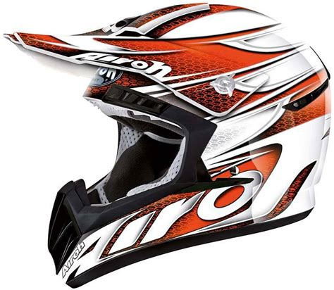 cheap motocross helmet cheap airoh helmets airoh cr901 linear motocross helmet