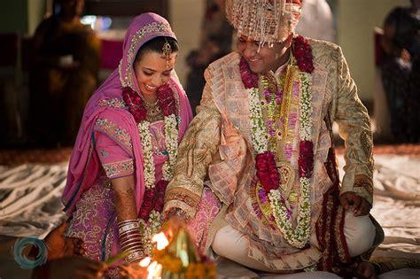 indian wedding images wonderful weddings traditional hindu weddings