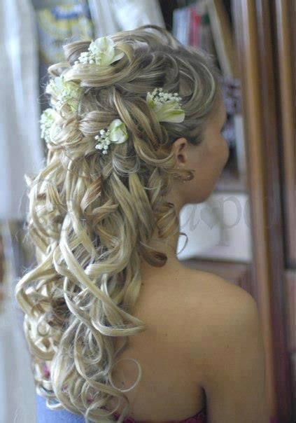 fairytale wedding hairstyles 25 best ideas about hairstyles on