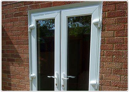 patio doors b q upvc patio doors b q 28 images upvc patio doors b q 28