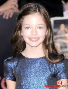 Mackenzie foy personal profile famous as actress birth name mackenzie