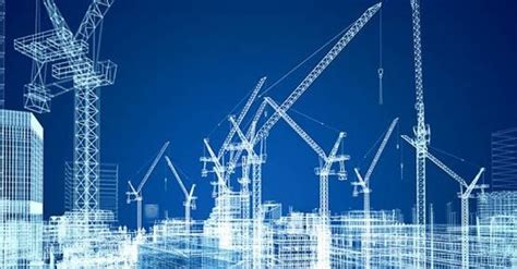 Structural Engineer by Structural Engineering Companies List Of Top Structural