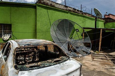 radio rpa burundi des v 233 hicules vol 233 s par la police les comptes bancaires