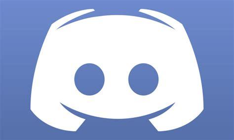discord or teamspeak discord es la alternativa perfecta a teamspeak y skype