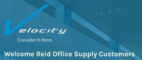 Office Depot Huntsville Office Supplies Huntsville Al 28 Images Office