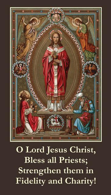 free catholic holy cards catholic prayer cards buy catholic church new springtime of evangelization materials