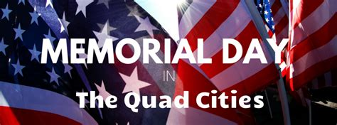 memorial day toyota deals hiland toyota page 2 of 16 your quad cities source for