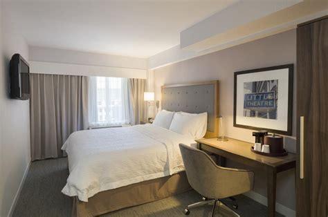 Cheap Hotels Near Square Garden by Hotels Near Penn Station Square Garden Empire