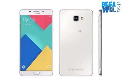 Harga Samsung J2 Nxt harga samsung galaxy a9 pro 2016 dan spesifikasi november
