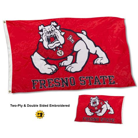 fresno state colors iis 7 5 detailed error 404 0 not found