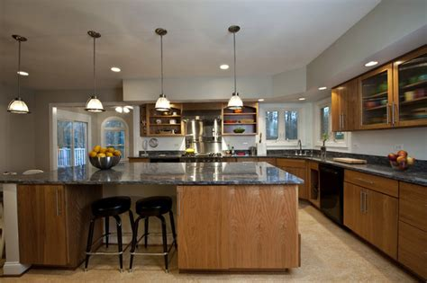 modern kitchen islands with seating how to choose the right kitchen island with seating