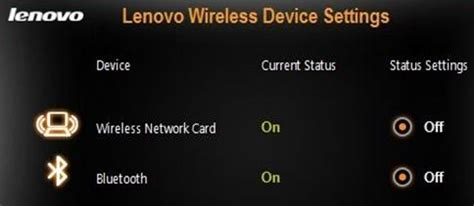 reset bios lenovo b570 solved b570 bluetooth wifi not working even if wlan