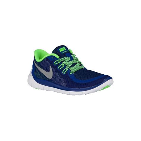 Nike Free 50 2015 school nike running shoes nike free 5 0 2015 boys grade school running shoes