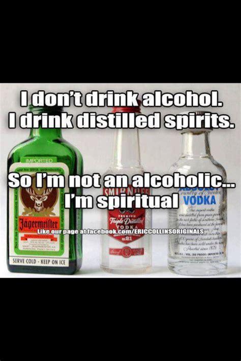 Memes Alcohol - alcohol meme funnies pinterest