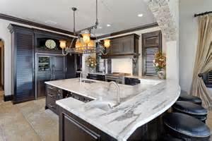 inspiration kitchen island mullet cabinet elegant