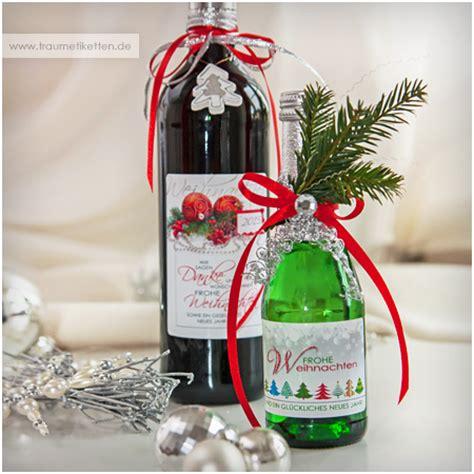 Wein Etiketten Drucken Lassen by Etiketten Gastgeschenke Und Give Aways F 252 R Hochzeiten