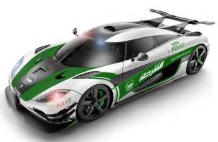 One Cars Koenigsegg Agera Engine Koenigsegg Free Engine Image For