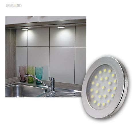 Recessed Led Lights For Kitchen Led Surface Mounted Ceiling Luminaire Sets Recessed Light Kitchen Lighting Ebay