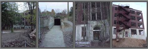 ohio room 428 1000 images about waverly on real ghost photos barking and ghost images