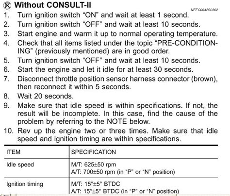 how do you reset the idle speed relearn on a 2009 bmw x6 service manual how do you reset the idle speed relearn on a 2007 pontiac vibe how to bleed