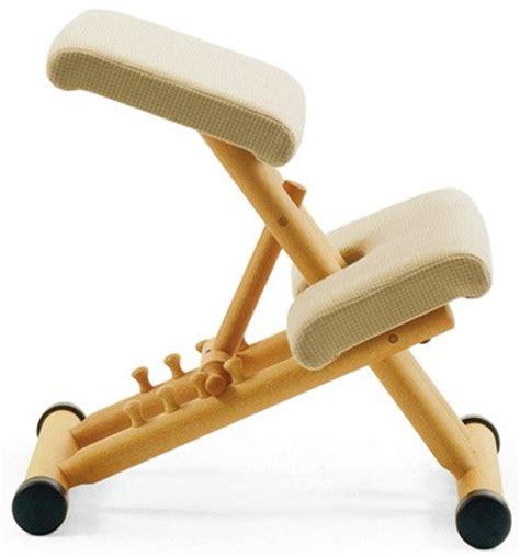 ikea sgabello ergonomico le 10 migliori sedie ergonomiche da ufficio