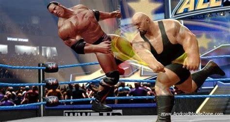 download mod game wrestling revolution 3d wrestling revolution 3d v1 440 mod apk full android