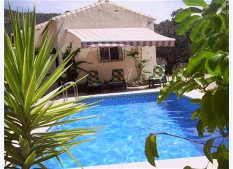 buying a house in a foreign country tips for buying a house in spain southern spain houses