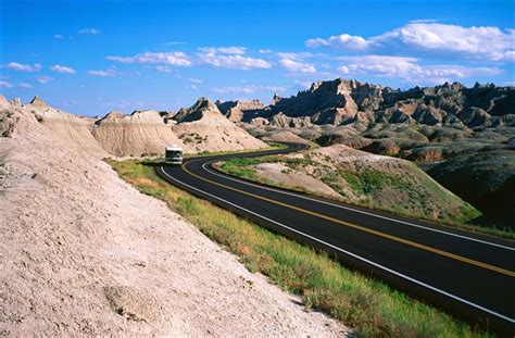 top 10 scenic drives usa lonely planet south dakota s best scenic drives lonely planet