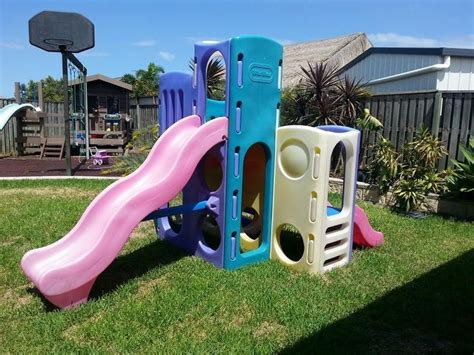 little tikes sun safe swing canopy 17 best ideas about little tikes playground on pinterest