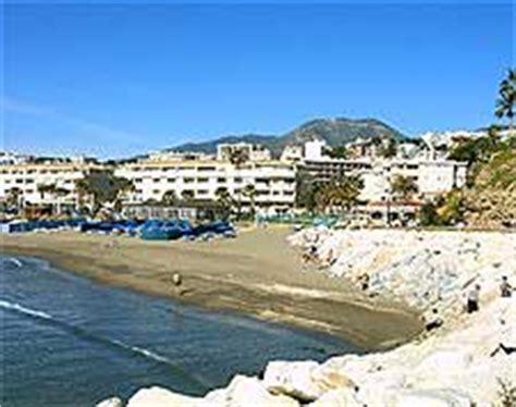 Molinos Hotel Granada Spain Europe torremolinos history facts and timeline torremolinos
