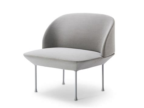 oslo armchair buy the muuto oslo armchair at nest co uk