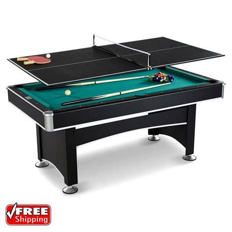 sporting goods pool table best 25 pool table ideas on bar pool