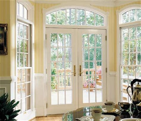 Window Treatments For Doors To A Patio by Door Window Treatments