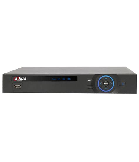 Dahua Analog Dh Ca Fw191j dahua analog 08 channel dvr dh 5108he price in india