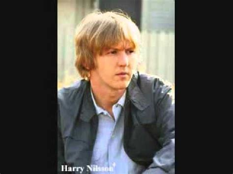 Harry Nilsson Desk harry nilsson desk