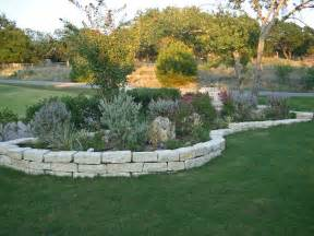 Landscaper Tx 10 Images About Landscaping Ideas On