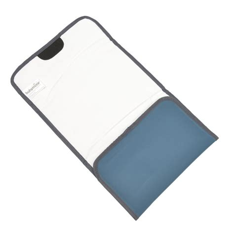 Changing Mat For Changing Bag by Changing Mat For Babymoov Messenger Changing Bag