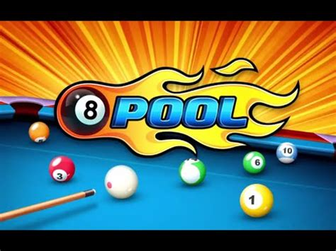 8 ball pool 8 ball pool android apps on google play