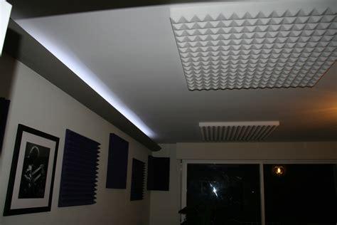 Insonoriser Un Plafond by Quelques Liens Utiles