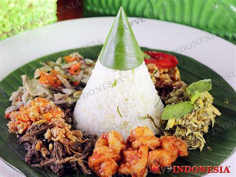 Paket Bersih Di Bulan Ramadhan sambut bulan puasa dengan paket menu ramadhan spesial di palalada indonesia