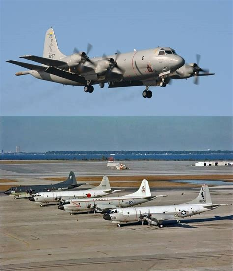 the military jets aircraft 1856053962 p 3 orion s rc aircraft aviation and planes